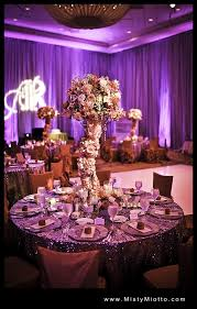 57 best wedding table centerpieces images on pinterest marriage