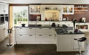 kitchen room interior design interior design of kitchen room home design awesome best