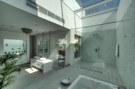 bathroom designs dubai dubai bathroom designs desert palm dubai luxury hotels