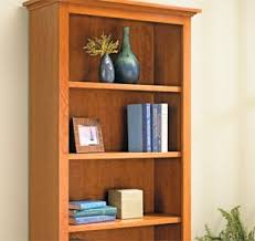 cabinets u0026 bookcases woodsmith plans