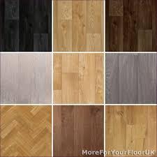 living room linoleum flooring rolls axle discount linoleum