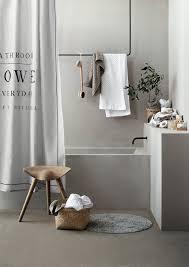 mr mudd concrete home facebook best 25 concrete shower ideas on pinterest concrete bathroom