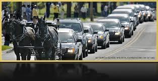 tulsa funeral homes obituaries