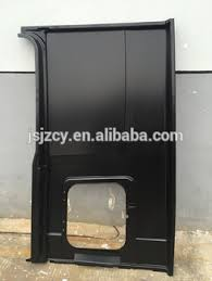 mercedes parts for sale used mercedes actros truck parts for sale buy actros truck parts
