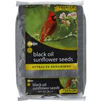 sunflower bird seeds meijer com