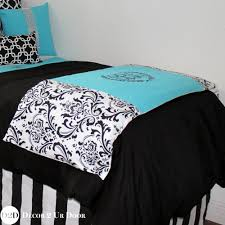 design your own bed scarf custom bed runner