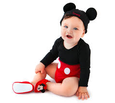 mickey mouse costume toddler happy birthday mickey mouse my favorite mickey gifts for baby