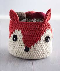 Crochet Home Decor Patterns Free 37 Best Crochet Patterns For Home Decor Bath U0026 Kitchen Images On