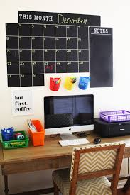 Perfect Office Organization Ideas Diy For Dream  Useful Desk The - Home office filing ideas
