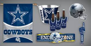 Nfl Decorations Nfl Dallas Cowboys Party Supplies Decorations U0026 Party Favors