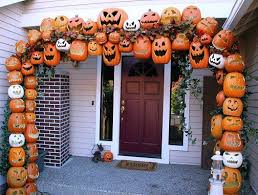 Halloween Props Clearance Luxurious Halloween Decorations Animated Halloween Props