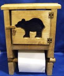 themed toilet paper holder 323 best toilet paper holder images on toilet paper