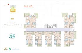 gowtham k2013532053 project site floor plan jpg