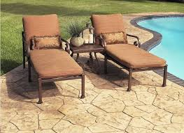 Discontinued Patio Furniture by Broyhill Patio Furniture Home Design