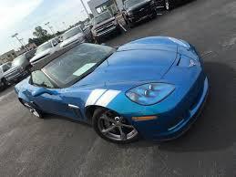 z16 corvette 2011 chevrolet corvette z16 grand sport w 4lt columbus oh ohio