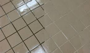 home design stores memphis tile tile stores in memphis beautiful home design amazing simple