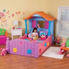 Little Tikes Pirate Ship Bed Little Tikes Lalaloopsy Twin Bed Www Littlebaby Com Sg U2013 Little