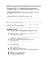 cover letter quantitative analyst resume quantitative analyst