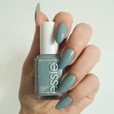 essie fall collection 2016 review talonted lex blog