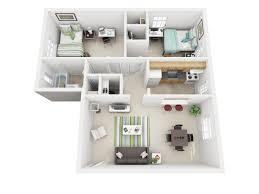 university village u2013 homestead u u2022 student housing management company
