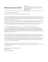 Best Resume For Network Engineer Network Engineer Cover Letter Sample Splixioo