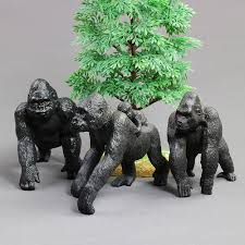 compare prices on animated gorilla online shopping buy low price