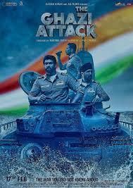 watch the ghazi attack 2017 full movie online dvdrip 720p 1080p