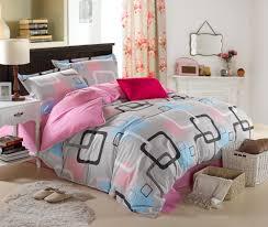Bed Sheet Sets Queen Popular Hospital Bed Sheet Sets Buy Cheap Hospital Bed Sheet Sets