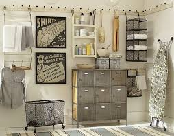 Vintage Laundry Room Decor Chic And Creative Vintage Laundry Room Decor Best 25 Rooms Ideas