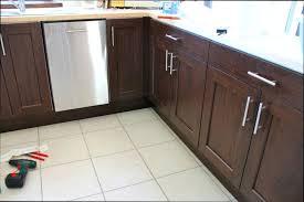 accessoire cuisine pas cher accessoire meuble de cuisine excellent cuisine design dart a