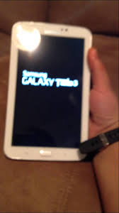 how to remove virus from android tablet how to take a virus on a android tablet