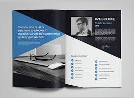 advertising brochure template brochure vectors photos and psd
