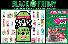 best black friday online deals for luggage bath u0026 body works vip black friday bag 20 from 100