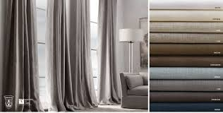 Picture Window Drapes Window Drapery Rh