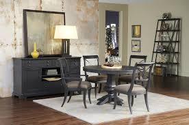 pulaski dining room furniture pulaski furniture dining room collections beautiful rooms furniture