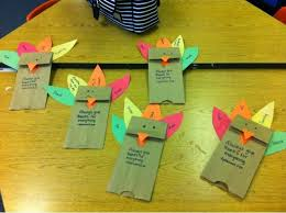 8 best craft ideas for children church images on