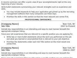 application letter for applying job sample sample crm analyst
