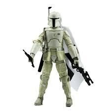 new movie the black series boba fett prototype armor 6