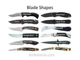 cool knife cool pocket knives the best pocket knives reviews youtube