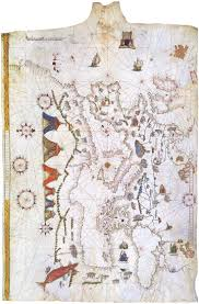 Pirates Map 181 Best Maps Sea Monsters Pirates Images On Pinterest
