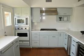 st charles kitchen cabinets st charles steel kitchen cabinets l36 in amazing home interior