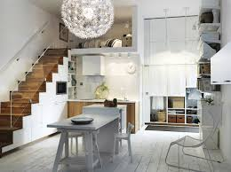 Esszimmer Ideen Ikea Ein Zimmer Wohnung Einrichten Ikea Ruhbaz Com