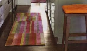 Stunning Picture For Choosing The Perfect Kitchen Rugs - Kitchen sink rug