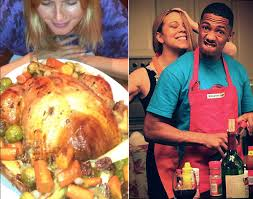 funny family thanksgiving pictures celebrity photos of the week week of nov 19