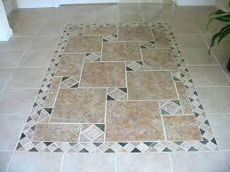 living room tile designs living room tiles porcelain wood tile