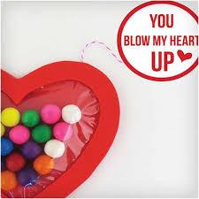 valentines for men 25 s day gifts for men dodo burd
