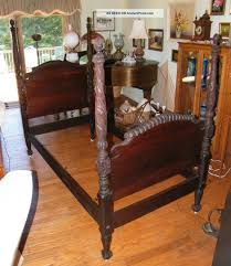 Chippendale Bedroom Furniture Thomasville Antique Furniture Brands Bedroom Sets Snsm155com 1940s Styles