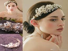 hair accessories online india sparkling fashion south indian bridal hair accessories