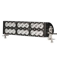 Led Flood Light Bars by Led Light Bar Led Driving Light Offroad Led 4x4 Led Light 4rom