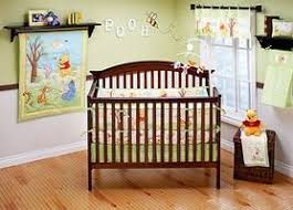 Tigger Crib Bedding Cheap Winnie The Pooh Baby Bedding Deals Winnie The Pooh Baby
